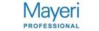 Mayeri